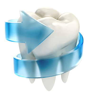 Знеболення в стоматології