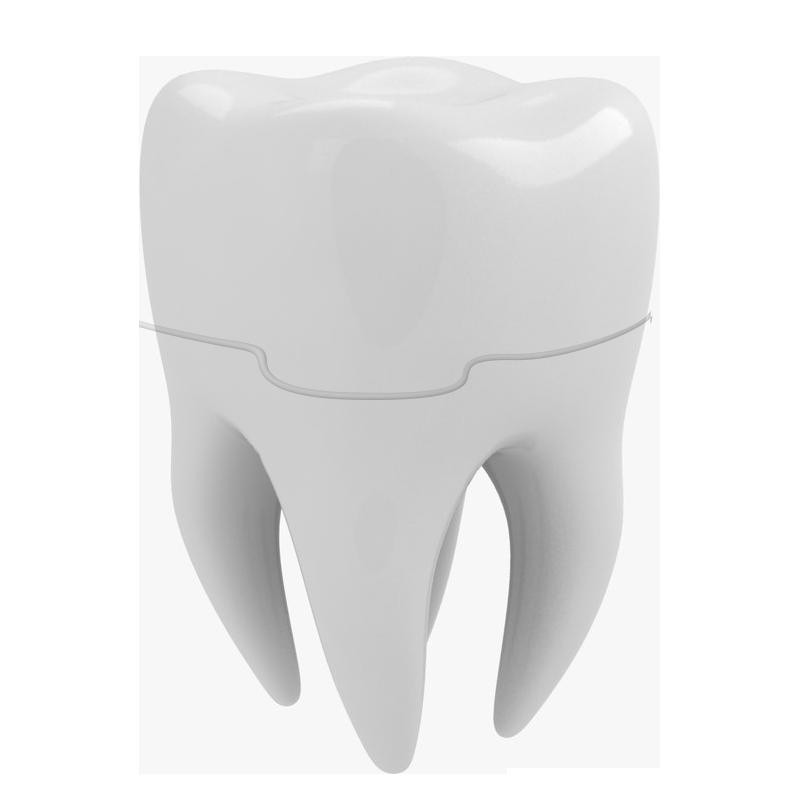 Ортопедія<br>(протезування зубів)