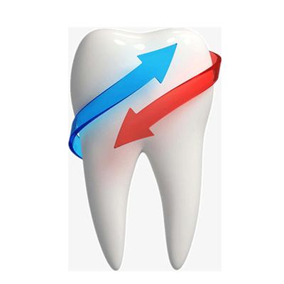 Терапевтична стоматологія <br>(лікування карієсу)
